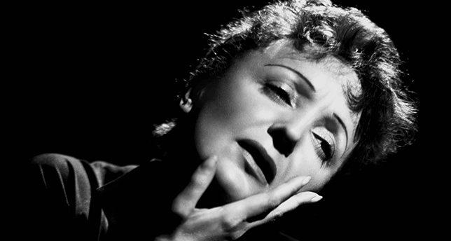 Alkoholista, drogos ringyó? Milyen is volt valóban Edith Piaf?